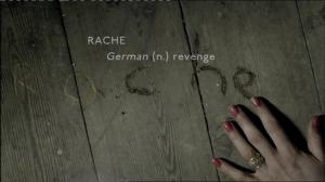 rache-a-study-in-scarlet